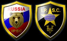 Практическая стрельба в Санкт-Петербурге